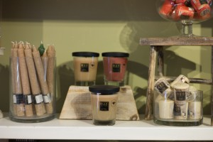 garden accessories and gifts for Mother's Day - Patuxent Nursery
