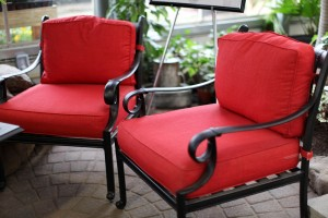 PatuxentAlfrescoFurniture26