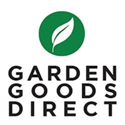 Garden Goods Direct Your Online Garden Center And Plant Nursery