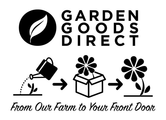 Garden Goods Direct - From Our Farm to Your Front Door