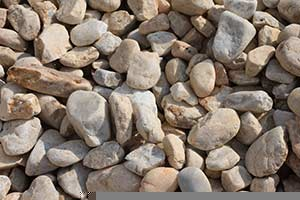 Bulk Stone at Patuxent Nursery - 2-4-Local-River-Jack_300x200
