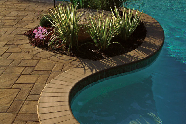 Cambridge Pavers from Patuxent Nursery -Cambridge Crusader