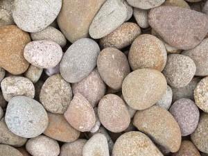 Bulk Stone at Patuxent Nursery - Decorative-Gravel-1-3-HudsonValley