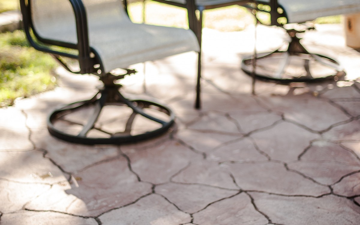 Patuxent Nursery's Natural Stone & Paver Yard - Eagle Bay Essexstone Pavers