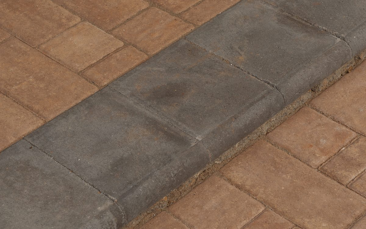 Eagle Bay Grandcay Textured- Natural Stone & Paver Yard
