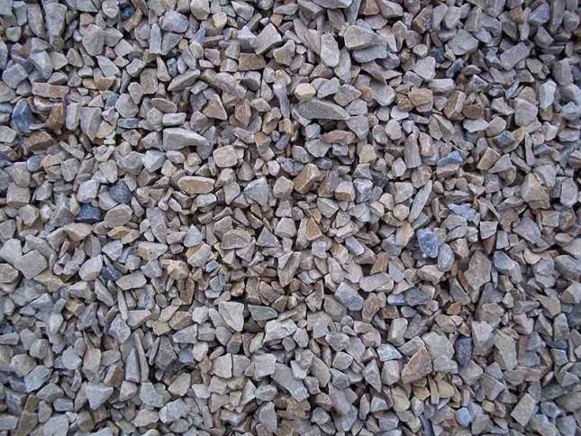 bulk material three-eights-gray-tan-stone_800x600