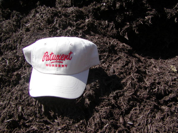Buy mulch online at patuxent