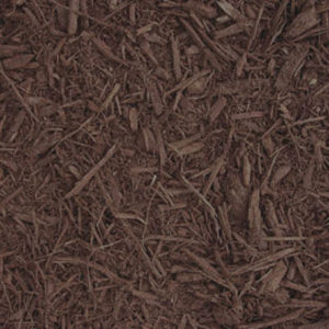 Bulk Mulch for Sale at Patuxent Nursery