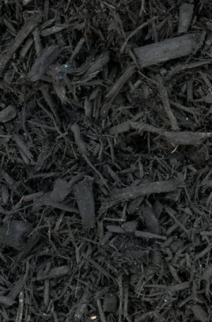Mulch for Sale at Patuxent Nursery