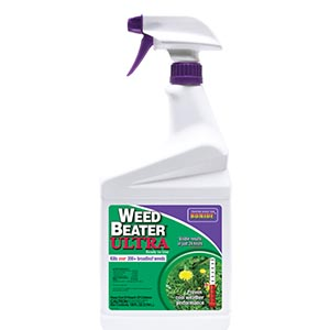Lawn Weed Killers - Lawn and Garden Care for Sale in Bowie, MD | Patuxent Nursery