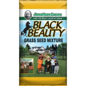 Grass Seed - Lawn and Garden Care for Sale in Bowie, MD | Patuxent Nursery