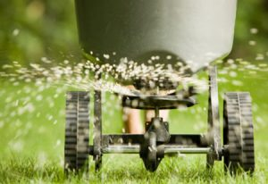 Lawn and Garden Care- Fertilizers for sale in Bowie, MD
