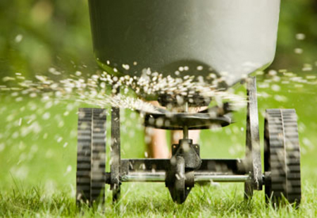Lawn Fertilizers - Lawn and Garden Care for Sale in Bowie, MD   Patuxent Nursery