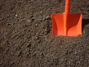 Lawn and Garden Care- Soil Conditioners in Bowie