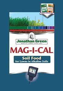 Jonathan Green Mag-I-Cal Soil Food