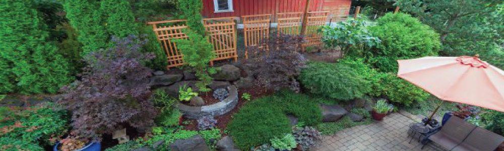 Maryland Garden Advisers