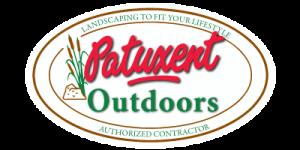 Patuxent Outdoors Logo