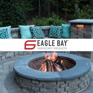 Eagle Bay Hardscape Products