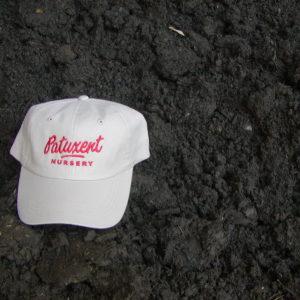 Buy Topsoil at Patuxent
