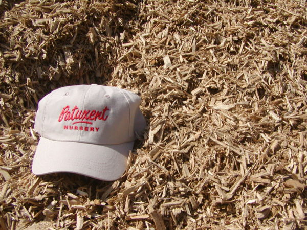 buy wood carpet playground mulch at patuxent