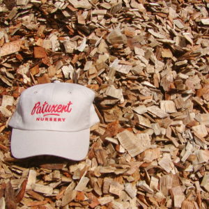 Buy wood chips online at Patuxent