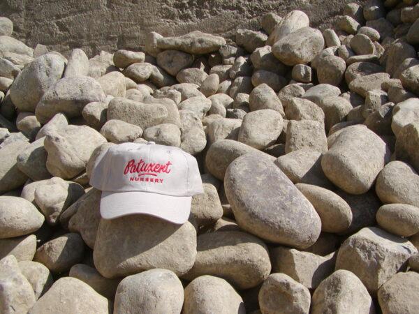 Large River Cobble Stones