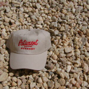 Washed Gravel For Sale at Patuxent Nursery